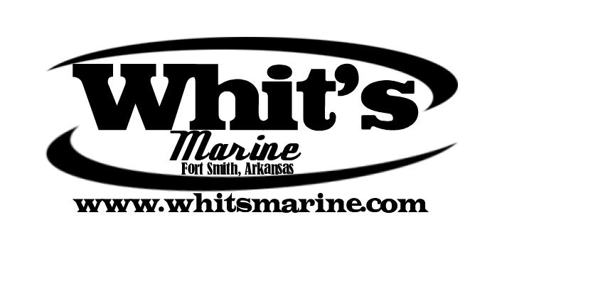 Whit's Marine